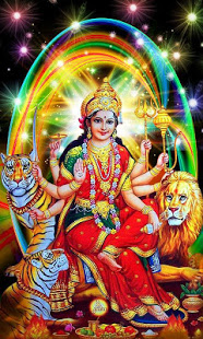 Maa Durga Images Wallpapers Pictures Photos Pics Devi Durga