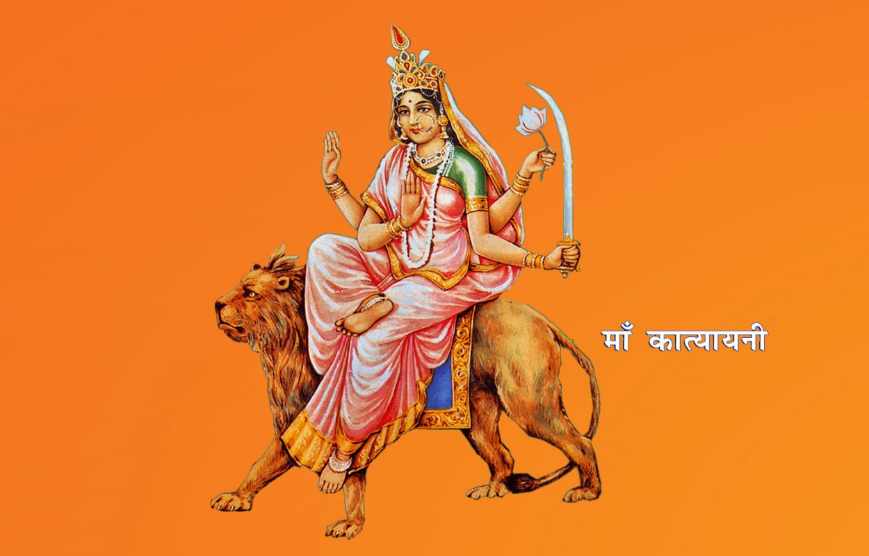 Maa Durga Wallpapers Free Download Sharing Is Caring Facebook Twitter Google Pinterest