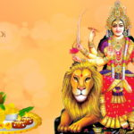 Www Maa Durga Photos Com