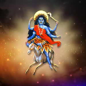Maa mata kalratri images wallpapers pictures photos gifs latest kaalratri - Hd images download ...