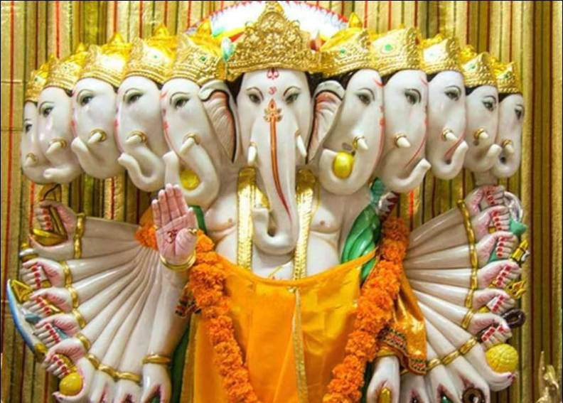 Lordbhagwan Ganesh Images Wallpapers Pictures Photos Gifs